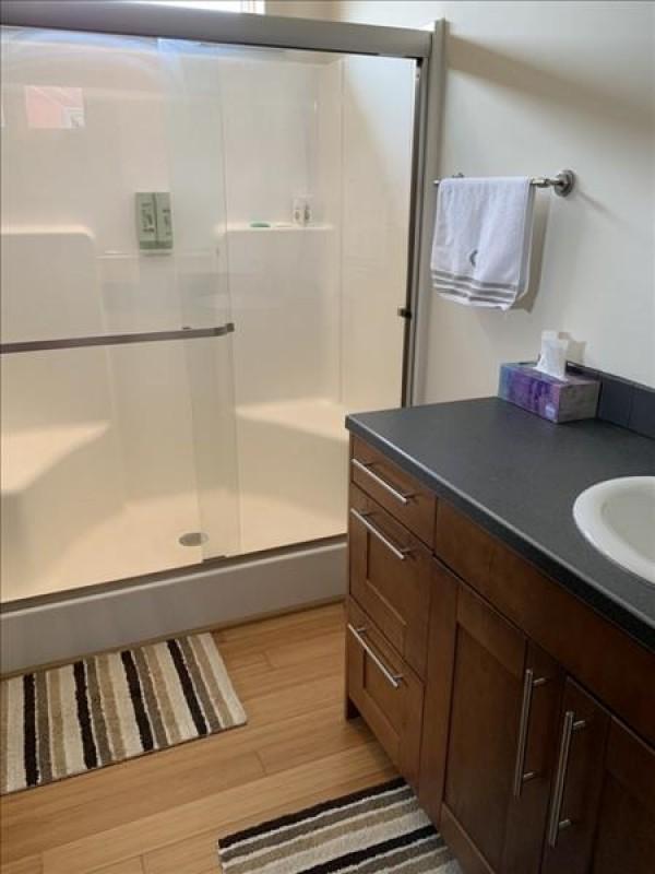Bath view  2