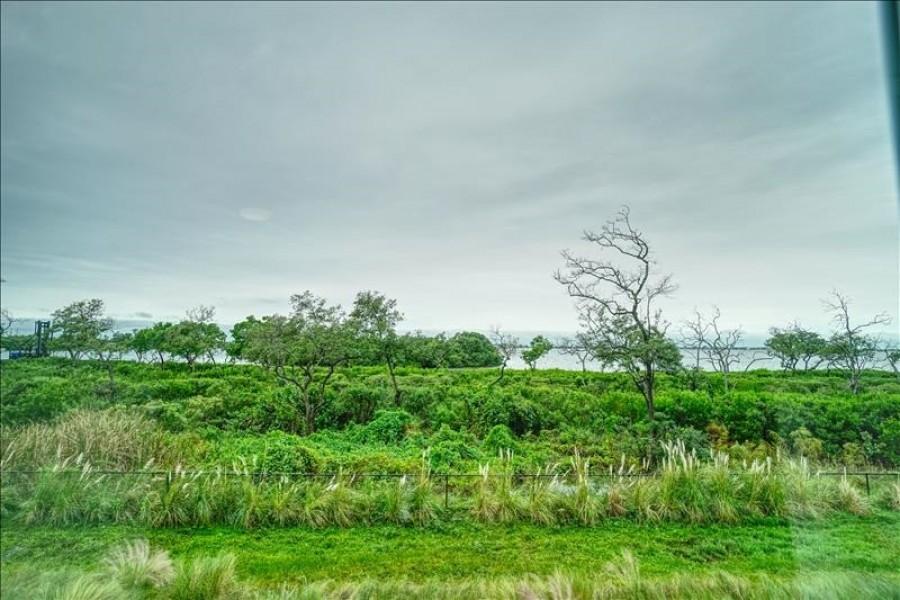 Anna Maria Sound View