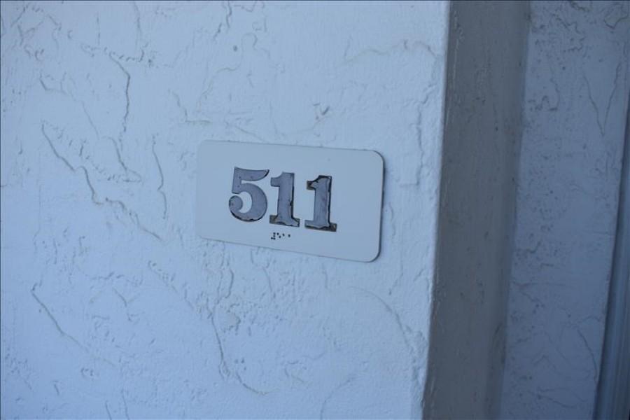 Unit 511