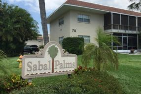 Sabal Palms-7A8