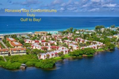 Runaway Bay 135
