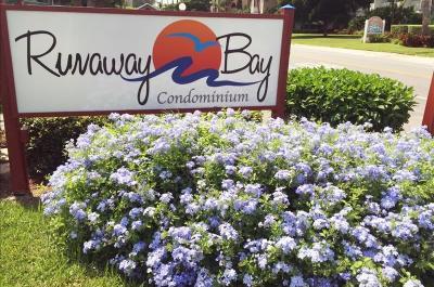 Runaway Bay 268       PROMO